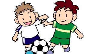 サッカーにおけるグループリーグ突破に必要な勝ち点についての考察