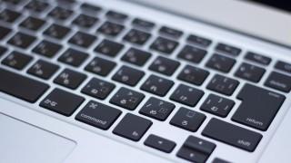 パソコンの購入日を調べる3つの方法