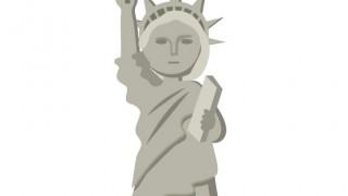 アメリカの記念日戦略まとめ、日本がアメリカに学ぶべきこと。