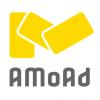 株式会社AMoAdから広告出稿依頼がブログを初めて3ヶ月で来た!