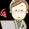 もう「毎日ブログを書く」のは卒業。自分をいたわり、ブログをいたわる。