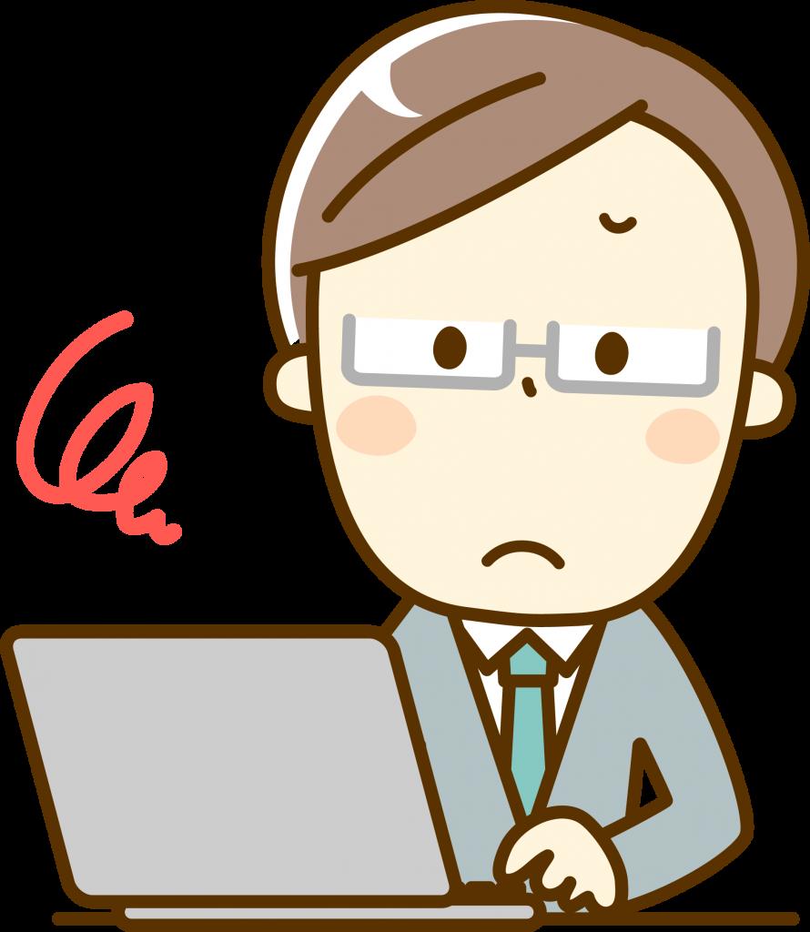 もう「毎日ブログを書く」のは卒業