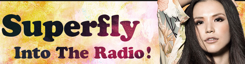 superfly-radio
