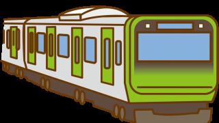振替輸送は定期券スッで他社路線に無料乗車できる乗客救済制度