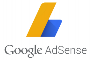 Google-AdSense-Log