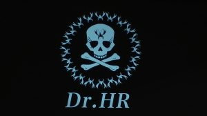Dr.HR