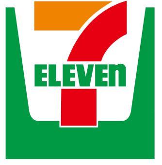 seven-elevnアイコン