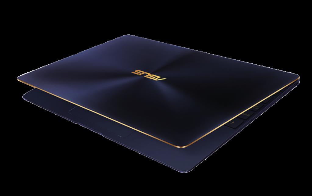 ASUS-ZenBook3