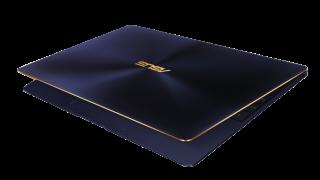 Zenbook3(ASUS)の6つの欠点
