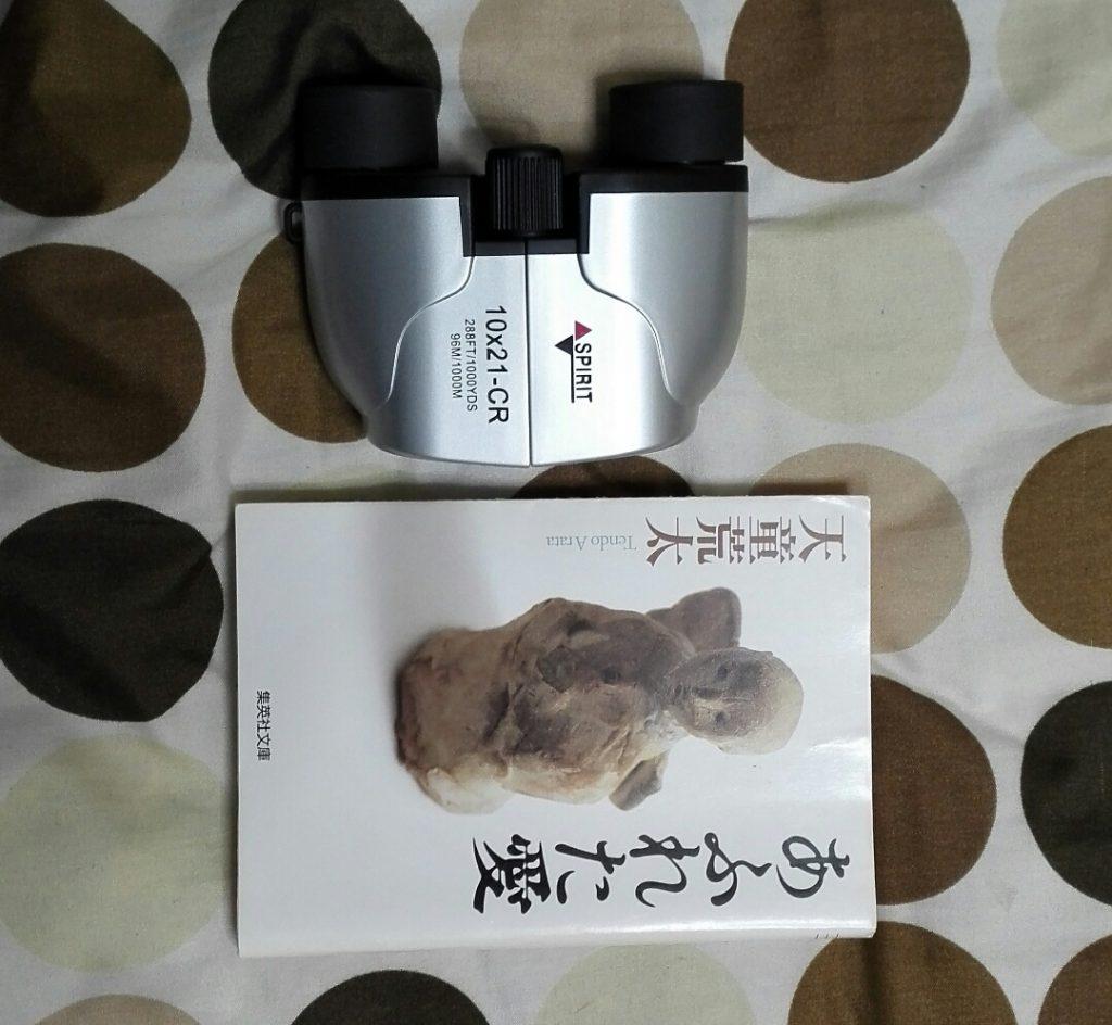 NASHICA-size