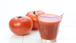 【父の日プレゼント】 野菜好きなおとんに高級トマトジュース (1本 2160円) を注文!