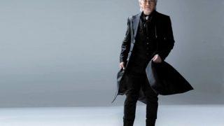 玉置浩二の新オーケストラコンサート(2016)に当選!セットリストの予習、ライブ感想