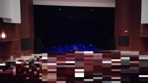 郷の音ホール