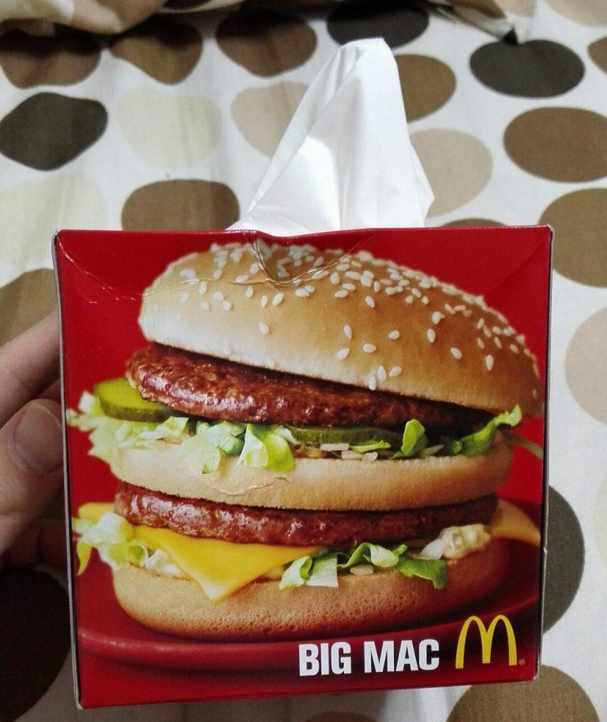 macdonald-boxtissue2