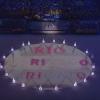 リオ五輪閉会式の日本引き継ぎセレモニーで隠された韻踏みを深読みしてみた