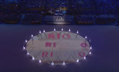 rioolympic-japan-rhyme2