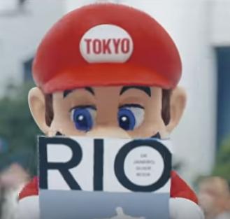 rioolympic-japan-rhyme3