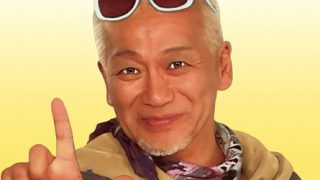 玉置浩二のカラオケ人気曲ランキング(LIVE DAM2016年9月調べ)