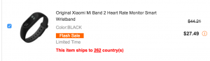 gearbest-Miband2