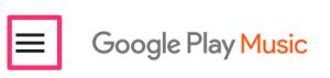 googleplaymusic-kaiyaku