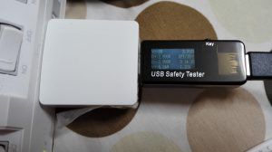 usbcable5set-omaker9