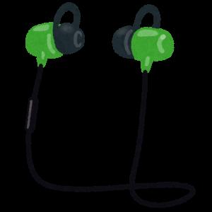 bluetooth_earphone