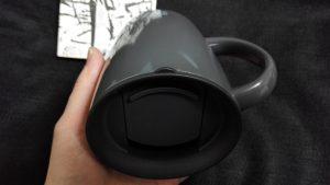 アスベル真空断熱マグカップ