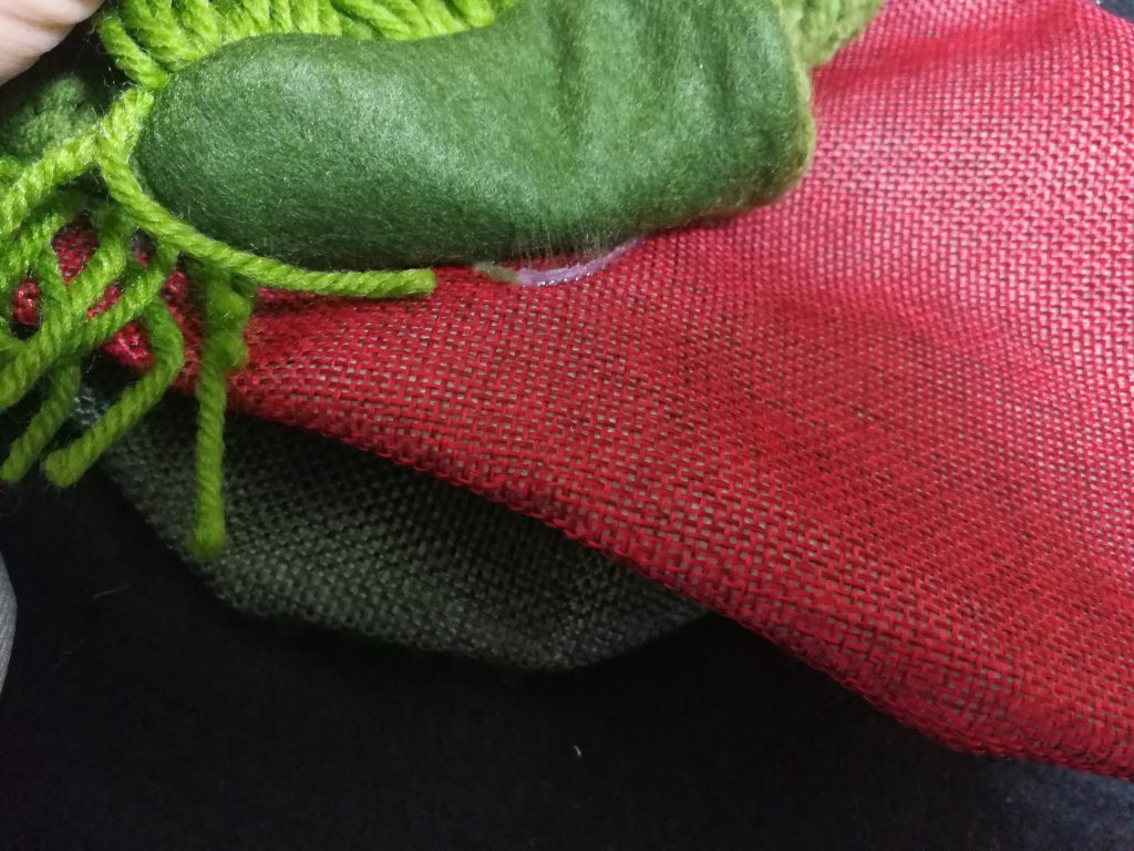 NONZERS-socks3