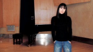 宇多田ヒカルの「花束を君に」が良い曲すぎて泣ける