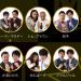 M-1グランプリ2018優勝予想と感想(答え合わせ)