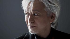 玉置浩二オーケストラライブ(2016)に当選!2015年のセットリストとの違い、ライブ感想